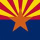 Arizona Government Funding - GovernmentGrants.com