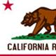 California Government Funding - GovernmentGrants.com
