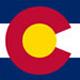 Colorado Government Funding - GovernmentGrants.com