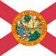 Florida Government Funding - GovernmentGrants.com
