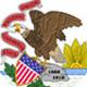 Illinois Government Funding - GovernmentGrants.com