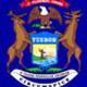 Michigan Government Funding - GovernmentGrants.com