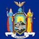 New York Government Funding - GovernmentGrants.com