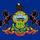 Pennsylvania Government Funding - GovernmentGrants.com
