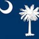 South Carolina Government Funding - GovernmentGrants.com