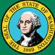 Washington Government Funding - GovernmentGrants.com